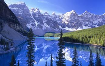 Sprachreisen Canada