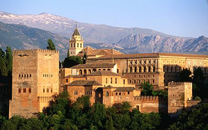 corsi di Spagnolo a Granada