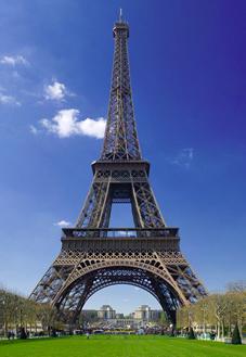 Cursos de Francés en Paris