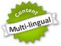 Multi-lingual School Content